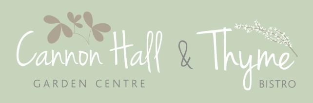 Cannon Hall Garden Centre & Thyme Bistro