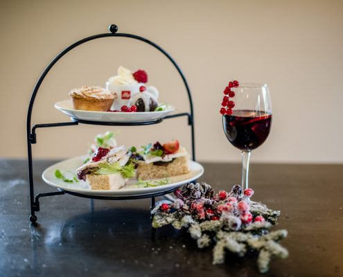 thyme-bistro-christmas-afternoon-tea