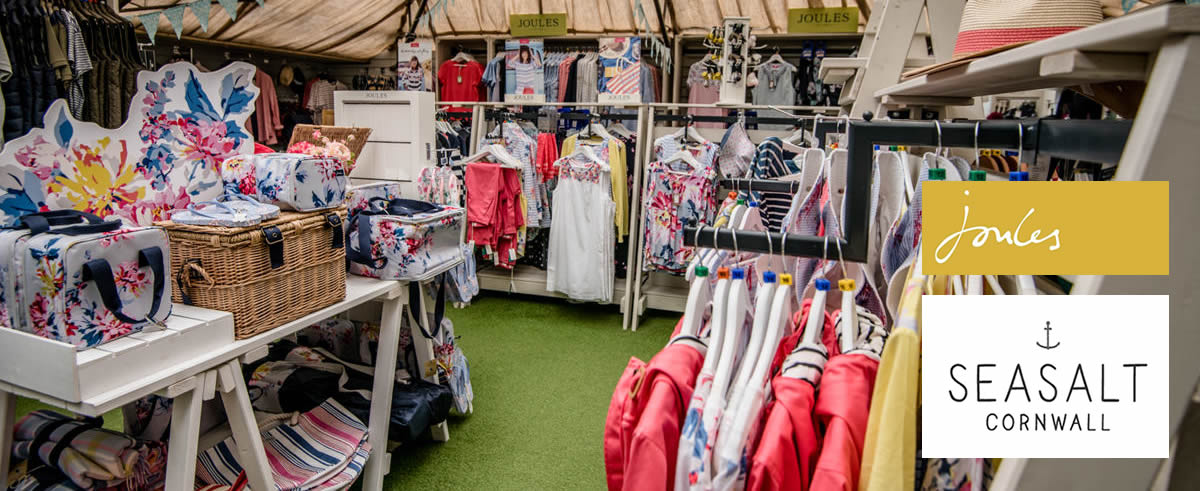 27d5eafe7 Clothing – Cannon Hall Garden Centre   Thyme Bistro